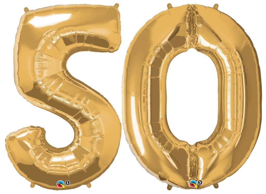 mit 50
