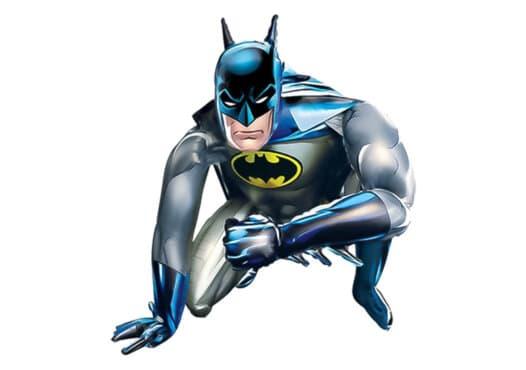Batman Airwalker