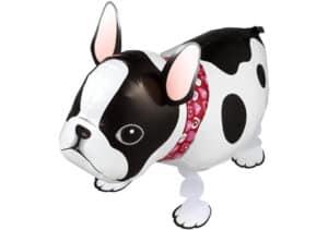 Airwalker Französische Bulldogge