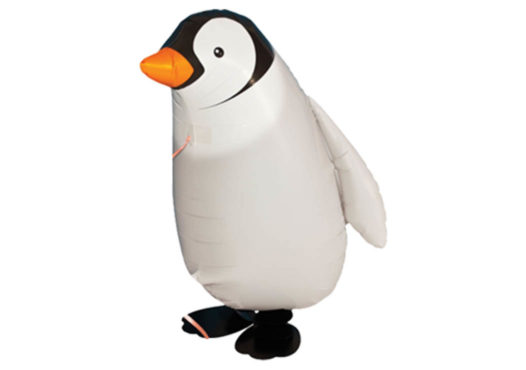 Pinguin Airwalker