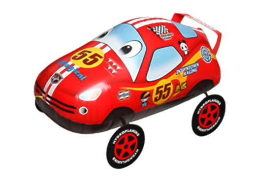 Cars Auto Airwalker