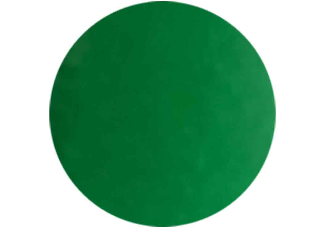 d-grün