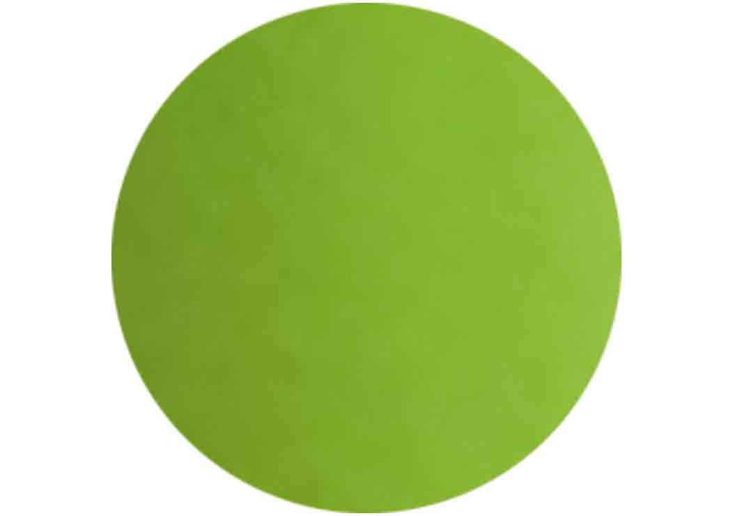 h-grün