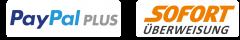 Paypal_Plus_Sofort_Überweisung